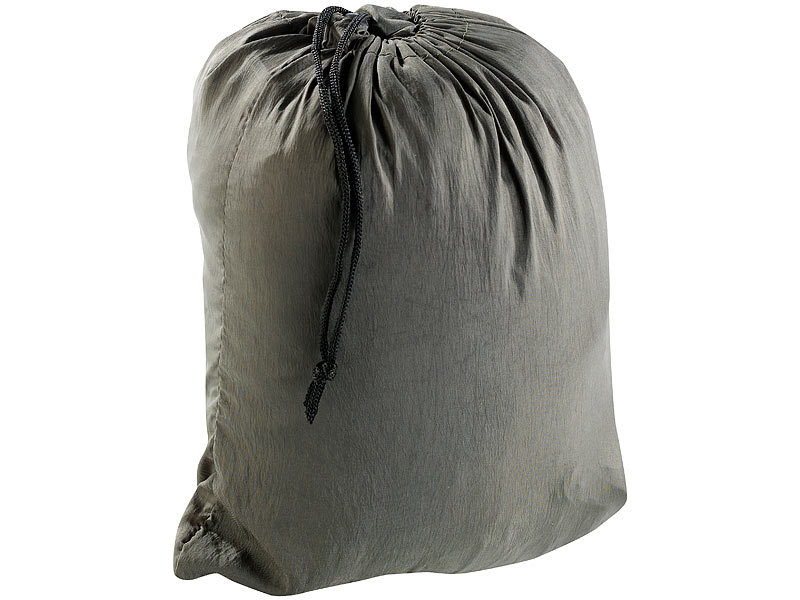 semptec urban survival technology h ngematte aus. Black Bedroom Furniture Sets. Home Design Ideas