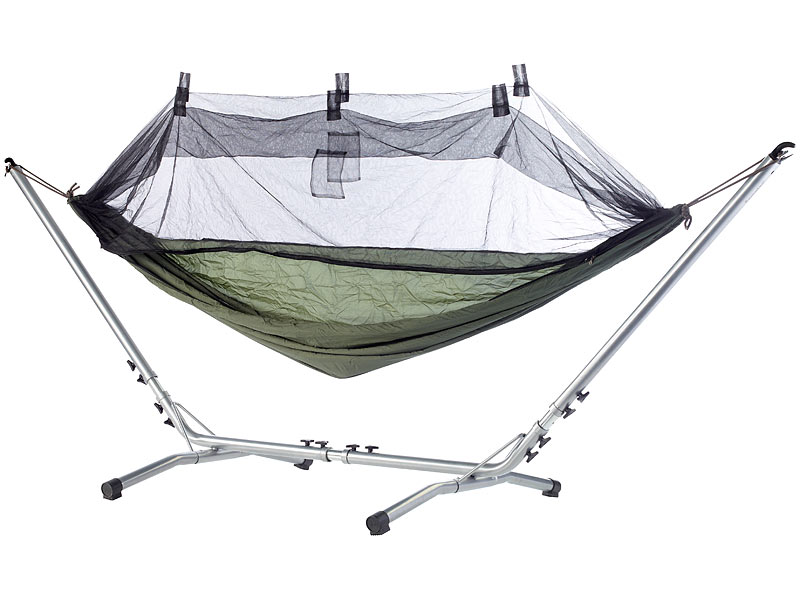 amazonas az 1030200 moskito traveller h ngematte. Black Bedroom Furniture Sets. Home Design Ideas