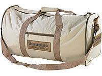 Semptec Urban Survival Technology Sac de sport & voyage pliable