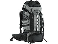 Semptec Urban Survival Technology Sac à dos de Trekking  65 L  Premium