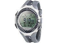 Semptec Urban Survival Technology Montre outdoor spéciale trekking