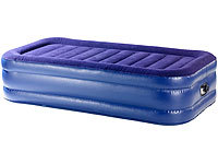 Semptec Urban Survival Technology Matelas pneumatique auto-gonflant  2 personnes