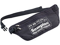 Semptec Urban Survival Technology Sac banane plat