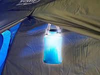 ; Solar-LED-Camping-Laterne mit Powerbank Solar-LED-Camping-Laterne mit Powerbank Solar-LED-Camping-Laterne mit Powerbank Solar-LED-Camping-Laterne mit Powerbank