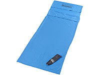 Semptec Urban Survival Technology Drap pour sac de couchage ultra-fin en microfibres