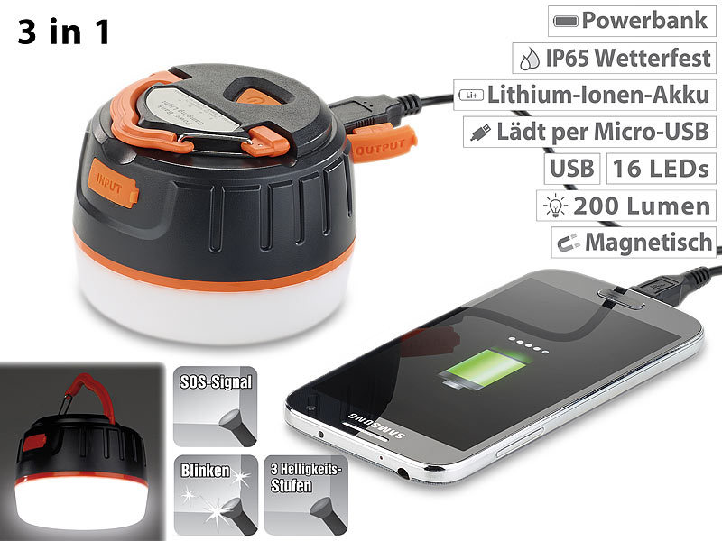 ; Solar-LED-Camping-Laterne mit Powerbank, Solar Camping-Laternen Solar-LED-Camping-Laterne mit Powerbank, Solar Camping-Laternen Solar-LED-Camping-Laterne mit Powerbank, Solar Camping-Laternen Solar-LED-Camping-Laterne mit Powerbank, Solar Camping-Laternen Solar-LED-Camping-Laterne mit Powerbank, Solar Camping-Laternen